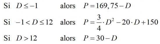 formule2.jpg